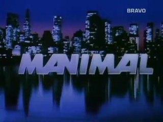 l homme animal 2