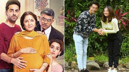 Badhaai Ho 2 Cast Announced