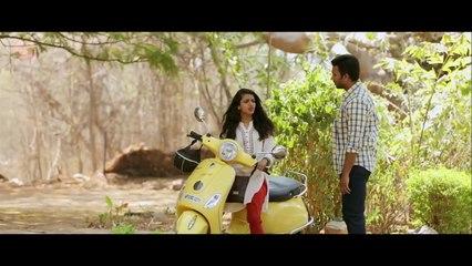 Chemistry - New Telugu Short Film 2018    Presented by Silly Shots