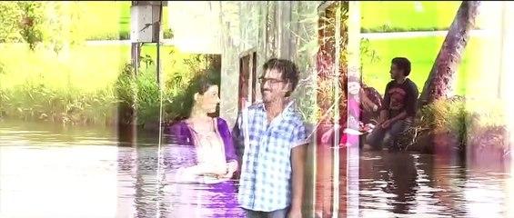 Amma Ammai Prema - Telugu Short Film Song 2018    Telugu Romantic Short Films    Silly Shots