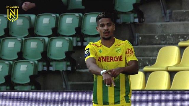 """FC Nantes - Stade Brestois : """"Un jour à la Beaujoire"""""""