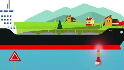Safeguarding Canadian waterways