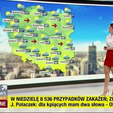 Paulina Sykut-Jeżyna - 19.10.2020