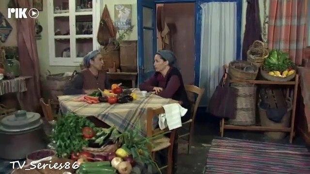 Καμώματα τζ' αρώματα - Επεισόδιο 819 (6ος κύκλος)