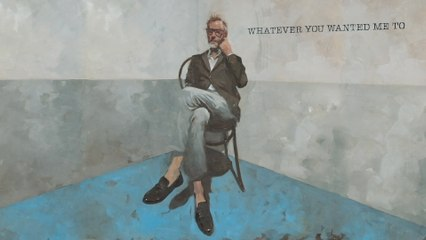 Matt Berninger - Distant Axis