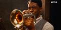 Le Blues de Ma Rainey : bande-annonce officielle VF (avec Viola Davis et Chadwick Boseman)