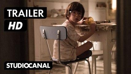 MALASANA 32 - HAUS DES BÖSEN   Trailer German HD