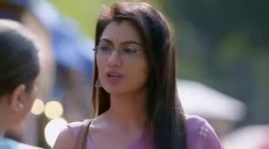 Kumkum Bhagya 24 October 2020 Full EP - Kumkum Bhagya 24 October