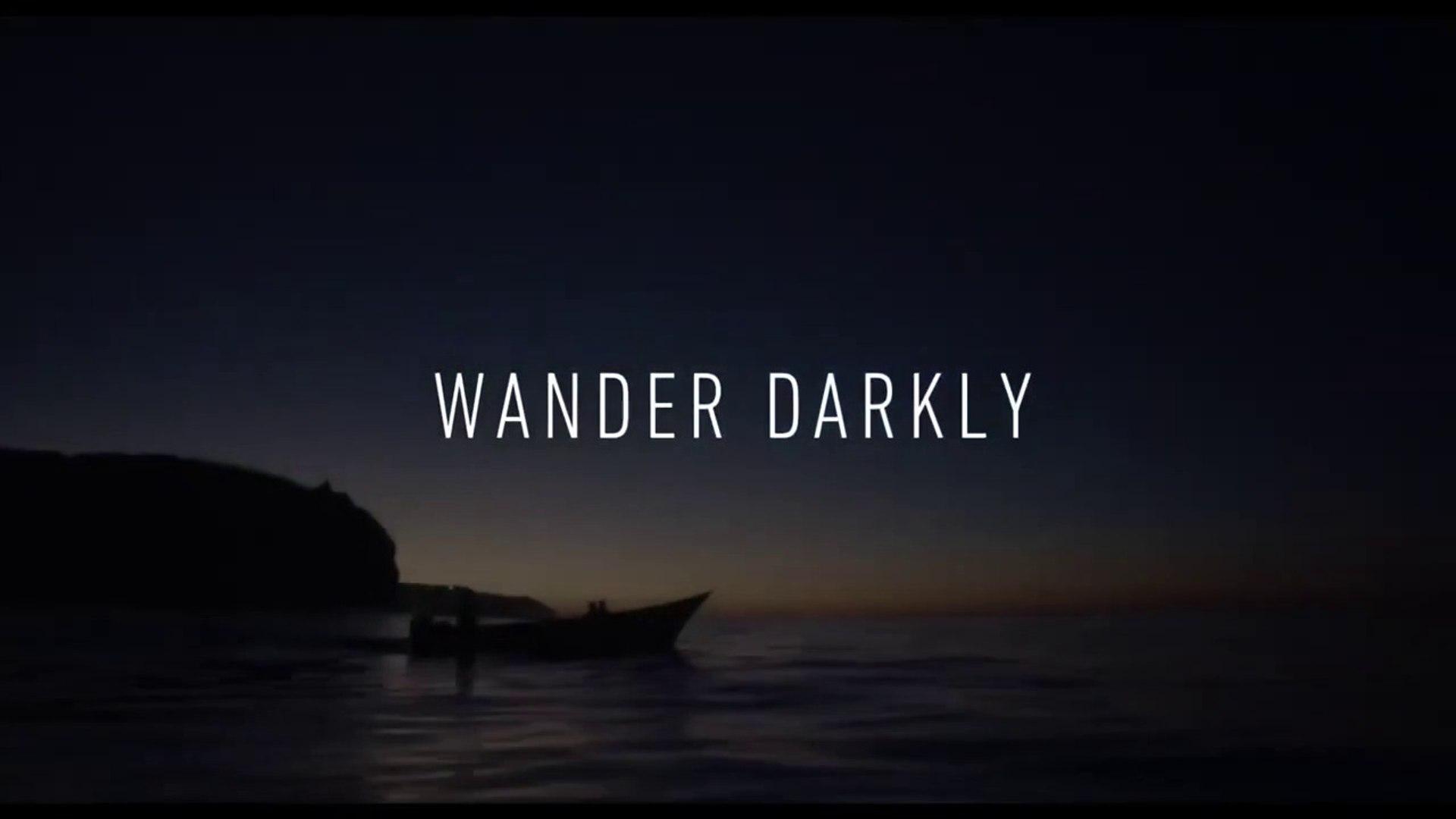 Wander Darkly Official Trailer 2020 Sienna Miller Diego Luna Vanessa Bayer Drama Video Dailymotion