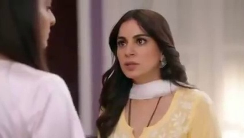Kundali Bhagya 21st October 2020 Full EP - Kundali Bhagya 21 October 2020 Full EP