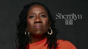 NAACP's Sherrilyn Ifill - WOTY Tribute