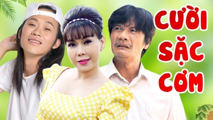 Cười Ra Nước Mắt khi Xem Phim Hài Hoài Linh - Việt Hương - Nhật Cường Hay Nhất