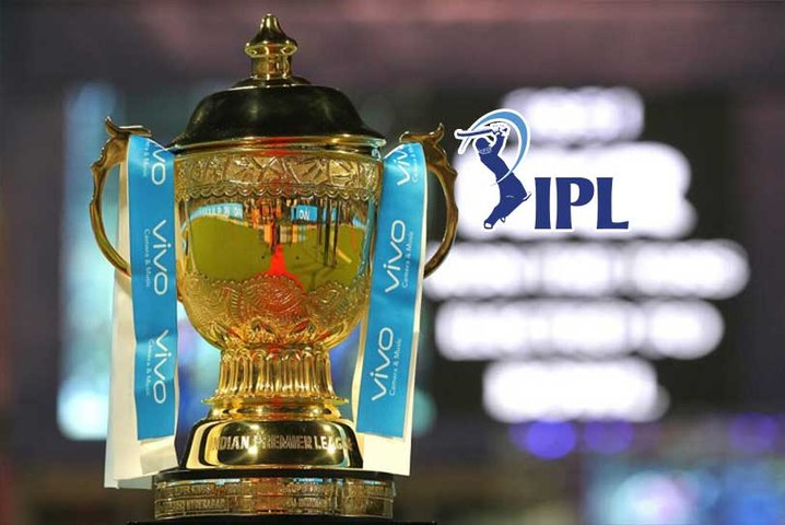 IPL 2020 Updates Of The Day