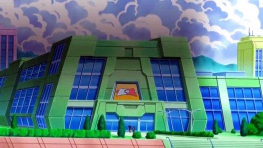 Pokemon Staffel 1 Folge 4