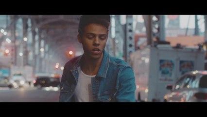 Malik Harris - When We've Arrived