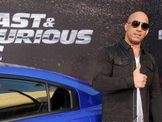 """Das Ende von """"Fast & Furious"""": Nach diesem Teil ist Schluss"""