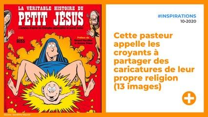 cette-pasteur-appelle-les-croyants-a-partager-des-caricatures-de-leur-propre-religion-13-images