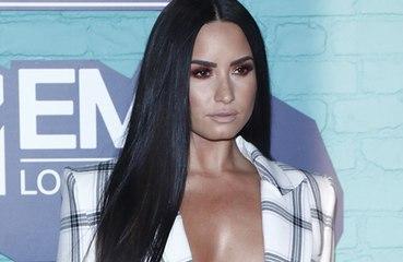 Demi Lovato detona programas de edição de fotos: 'Reforçam padrões inalcançáveis'