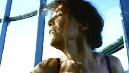 Jane Birkin - Love Slow Motion