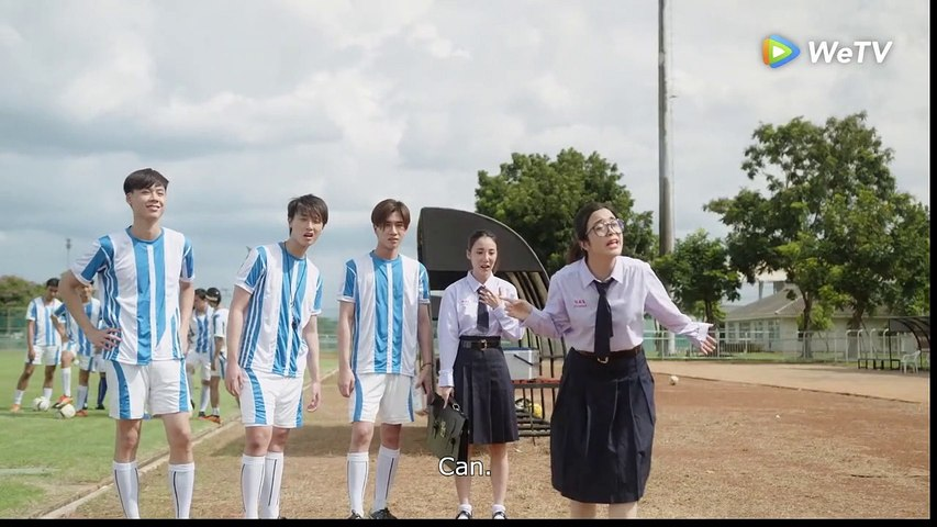 A Chance to Love Ep 9 (1_5)