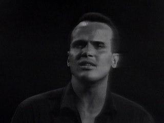 Harry Belafonte - Windin' Road