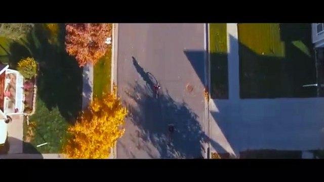 WATCH They Live Inside Us (2020) FullMoviE | Bluray 4K |