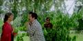 Anupam Kher and Salman Khan Comedy Scene | Dil Tera Aashiq (1993) | Salman Khan | Madhuri Dixit | Anupam Kher | Blockbuster Movie Dil Tere Aashiq