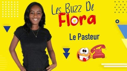 Le Pasteur