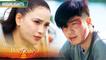 Sam frets about Emman's whereabouts   Walang Hanggang Paalam