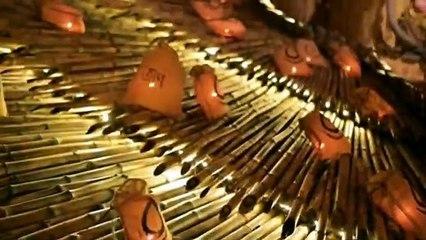 Barisha Club - Durga Puja 2020