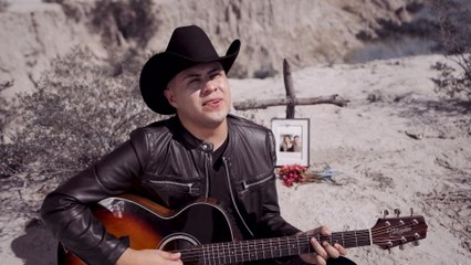 Cano Aguilar - La Enorme Distancia
