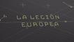 La Legión Europea #31