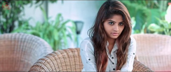 Premam - New Telugu Short Film Song 2017    Directed by Rohini    Silly Shots