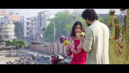 Malli Kaludam - New Telugu Short Film 2018 love   Directed By Sravan Gajabhinkar   Silly Shots