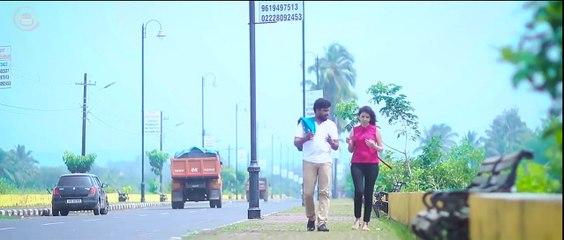 Manase -  New Telugu Album Song 2018    Directed by Parasurama Pendyala    Silly Shots