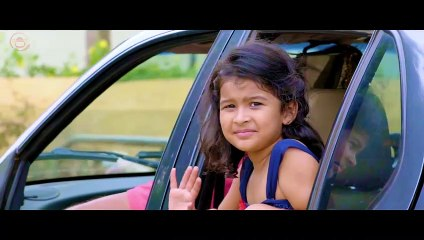 Champesave Nannu - New Independent Film Trailer 2018    Directed by Ravi S Varma    Silly Shots