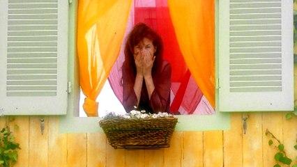 Jane Birkin - A la légère
