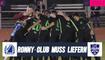 Ronny verletzt auf der Bank: Umkämpftes Flutlicht-Duell | SV Empor – 1. FC Novi Pazar (Berlin-Liga)