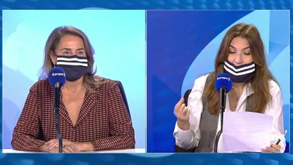 [Rencontres 2020 - Europe 1] Ouverture