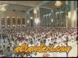 Altharyat islam tunis coran recitation