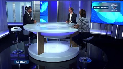 [Rencontres 2020 - Le Figaro] Bilan et Clôture des Rencontres