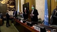 Libye : un accord de cessez-le-feu relance les espoirs de paix après neuf ans de chaos