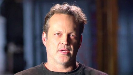 Freaky: Vince Vaughn On Why He Wanted To Be Part Of Freaky