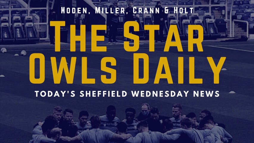 The Star Owls Daily, October 23, 2020