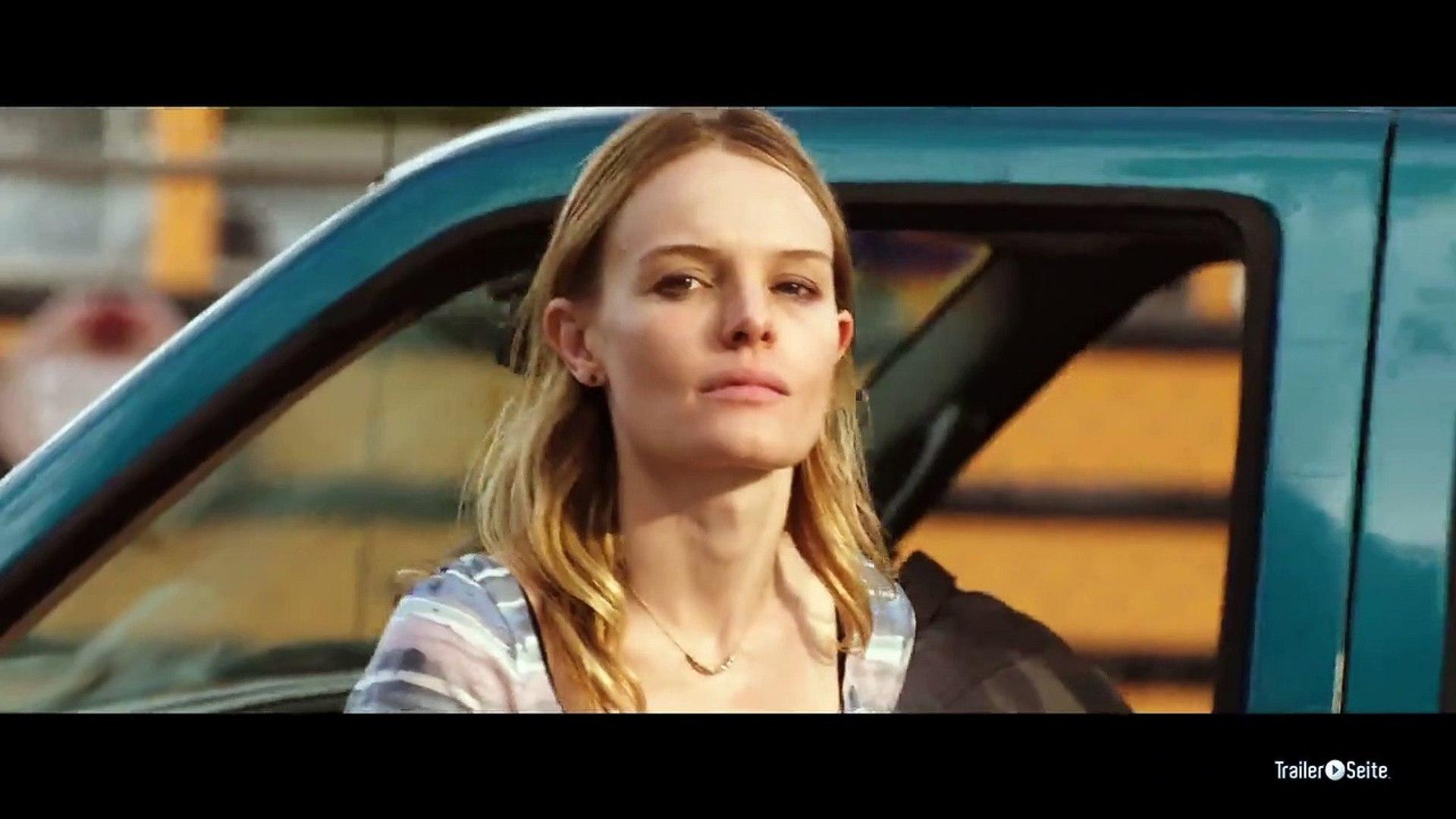 Homefront Trailer und Filmkritik Deutsch German 20