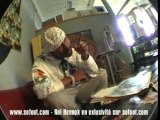 Le Roi Heenok - Interview Part 5