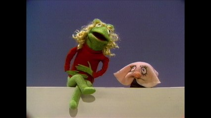 The Muppets - I've Grown Accustomed To Her Face