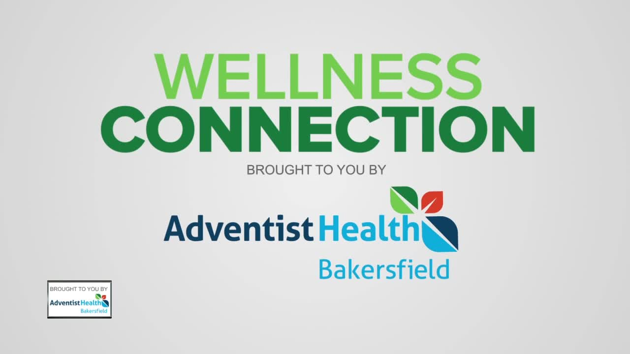 Adventist Health Wellness Connection
