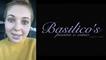 Maskless Restaurant, Basilico's, Receives Backlash From Sammi Hanratty and TikTok Users