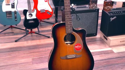 Learning Guitar and Finding the Right One for You is Easier Than Ever